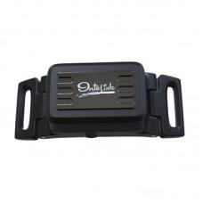 GPS Tracker PET210