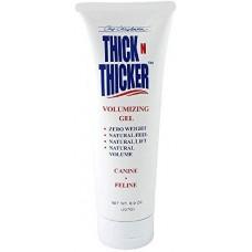 Chris Christensen Systems Thick N Thicker gēls 225 gr
