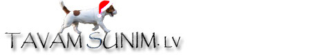 www.TavamSunim.lv